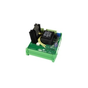 Sontay RE 1P X Single Phase Controllers 1