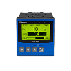 Emc Melt Pressure Controller ATC 990