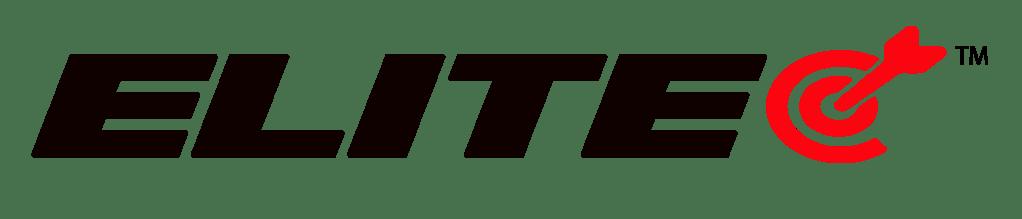 ELITE™ Logo