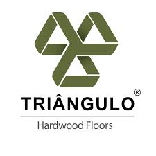 Triangulo Flooring Logo