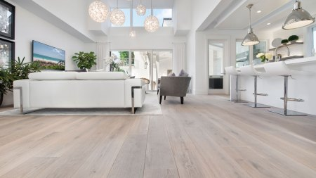 Legno hardwood flooring feature image