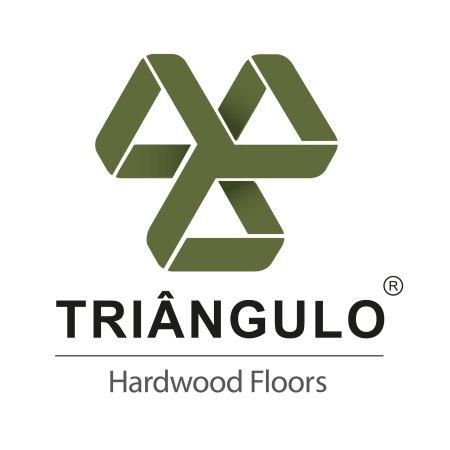 Triangulo Hardwood Floors logo