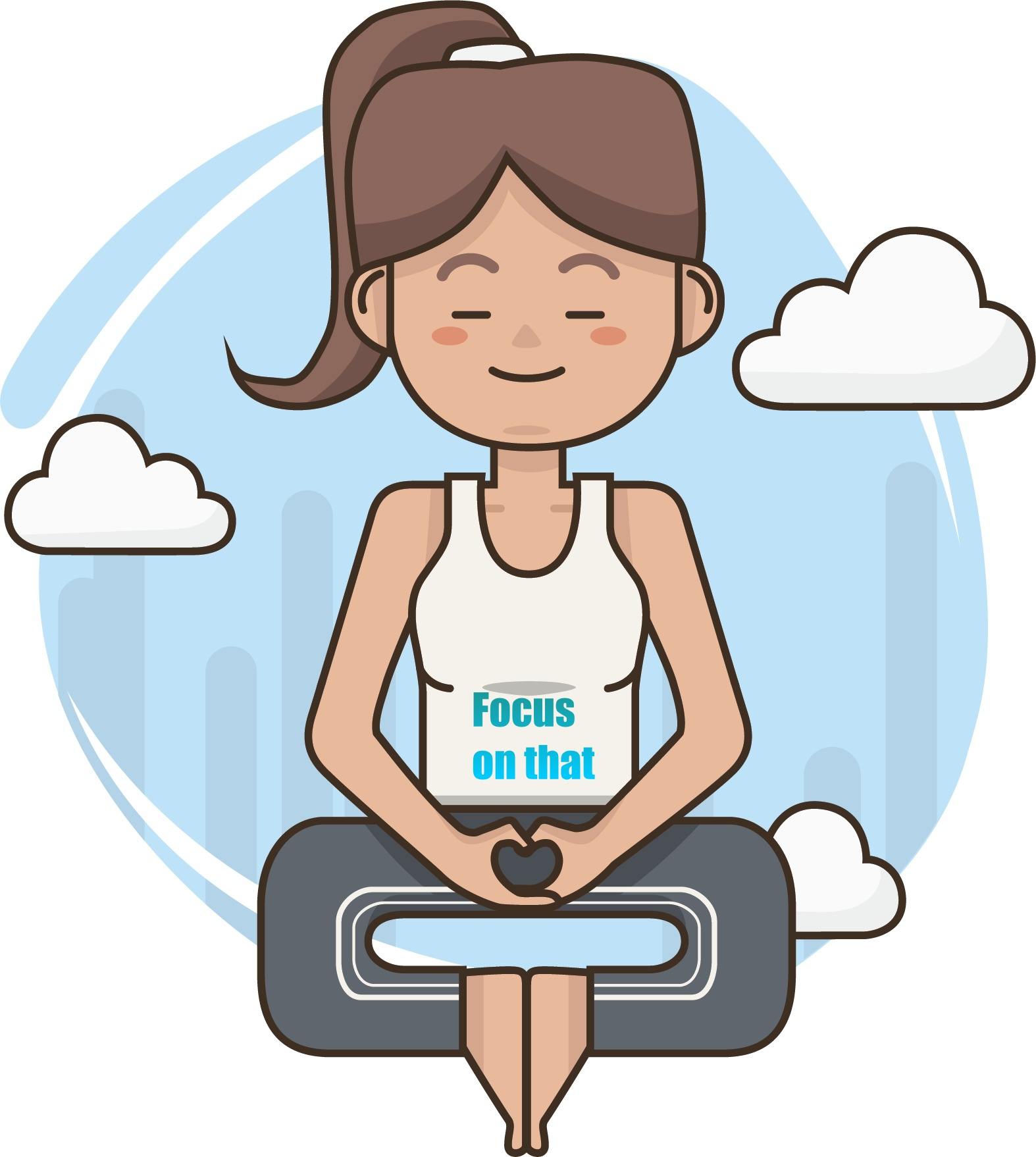 Emdr And Mindfulness