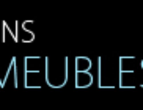 LE CDRE ROUGE Bondues Produits EMDE