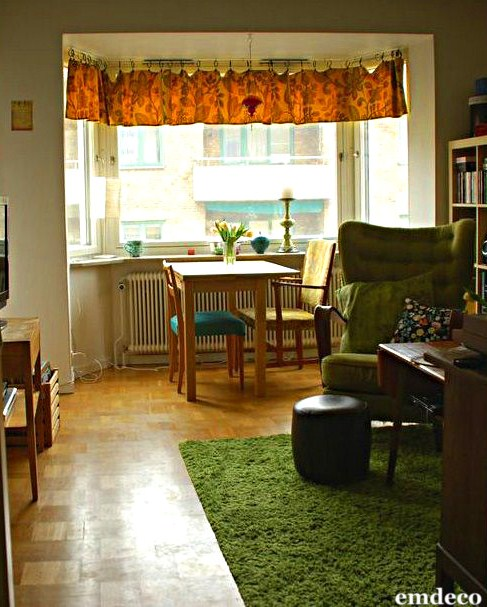 second hand living room furniture create your own online free retro interior design | emdeco