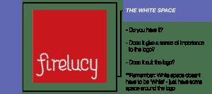 Em Designs Firelucy Logo Design Sydney Graphic Designer