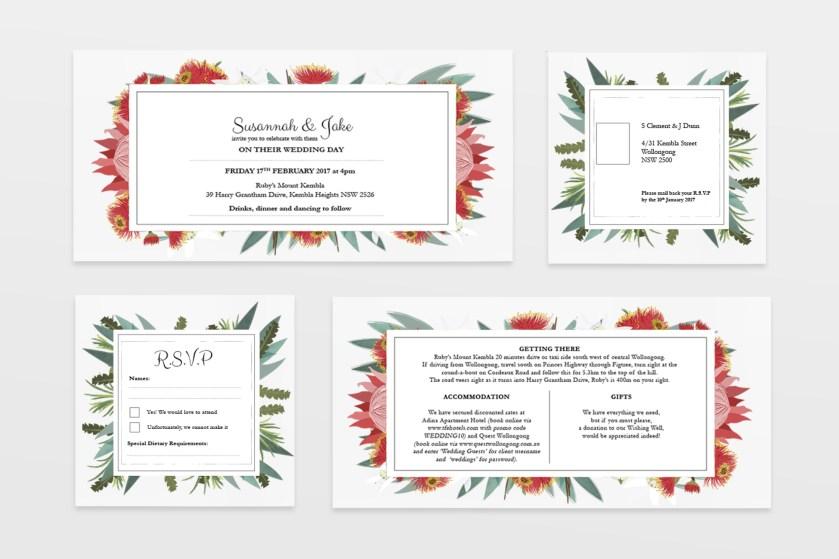 sj-invitations-1