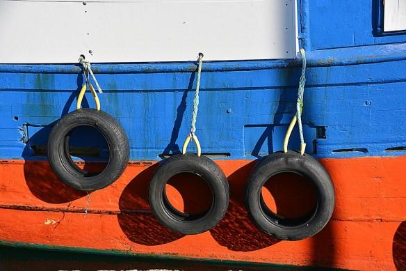 boat-1251645_1280