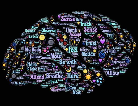 brain-998994_1280