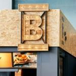 Breadway - Diseño Interiores 11