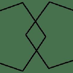 Sentence Diagramming Generator Directed Wiring Diagrams If Diagram ~ Elsavadorla