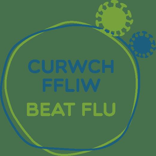 Children - Public Health Wales