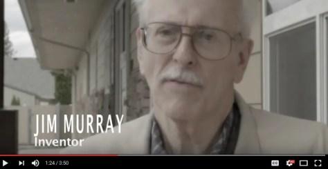 Teslafy Documentary