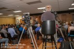 energy_science_conf-0137
