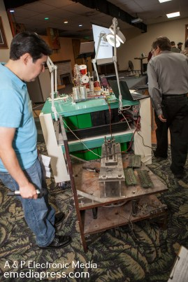 energy_science_conf-0234