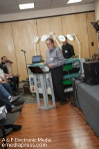 energy_science_conf-0248