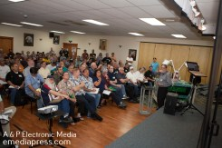 energy_science_conf-0251