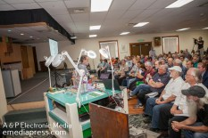 energy_science_conf-0281