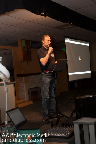 energy_science_conf-0374