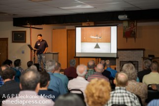energy_science_conf-0392