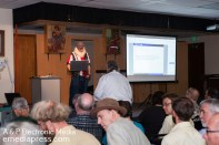 energy_science_conf-0410
