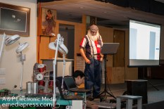 energy_science_conf-0419