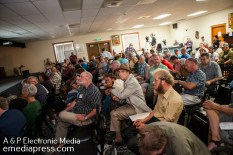 energy_science_conf-0420