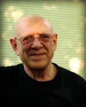 Guy Obolensky