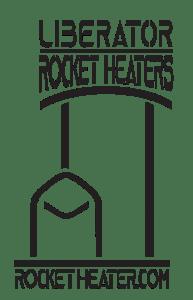 Rocket Heaters