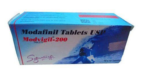order Modafinil in the USA