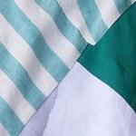 patchwork esmeralda