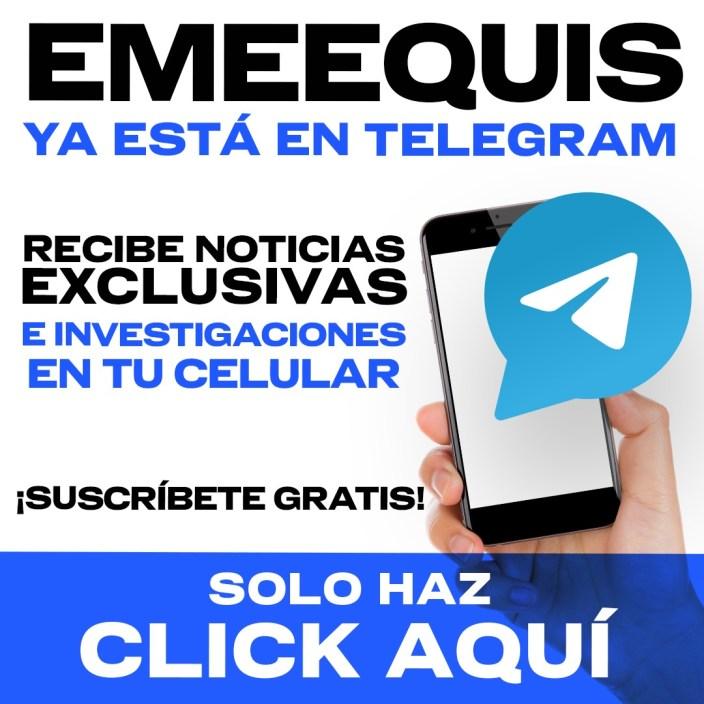 TELEGRAM HAZ CLIC 2 202012051726 202104212334 - ¿AMLO para 2024? Experimento Zaldívar revive encuestas sobre reelección presidencial #AMLO