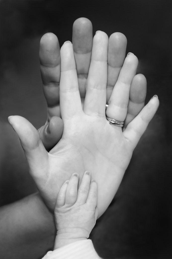 Ofrivillig barnlöshet - en sjukdom