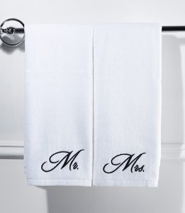 white-bathroom-towels