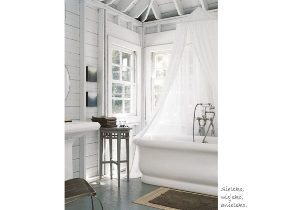 white-bathroom8