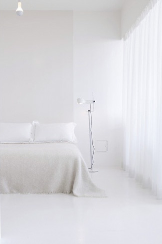 white-bedroom1