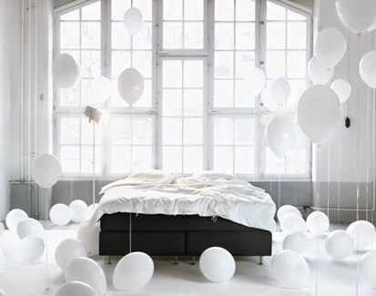 white-bedroom5