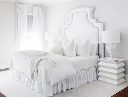 white-bedroom6