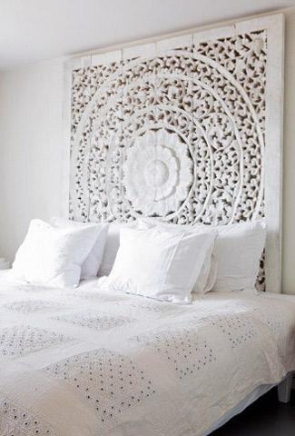 white-bedroom7
