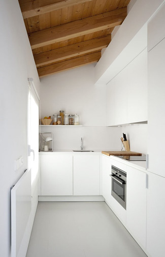 white-kitchen21