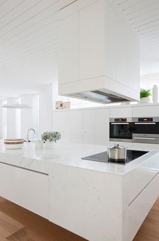 white-kitchen22