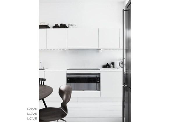 white-kitchen5