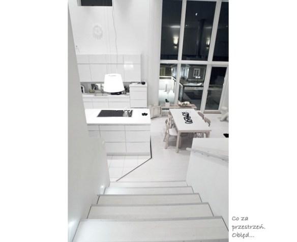 white-kitchen6