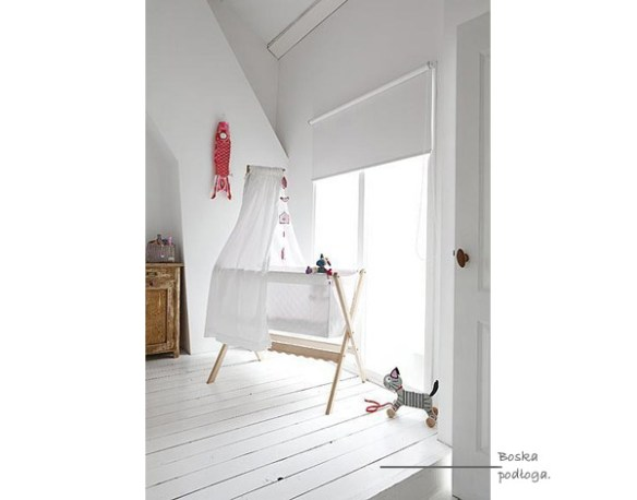 white-nursery-2'