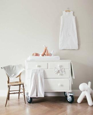 white-nursery14