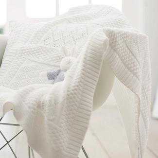 white-nursery17