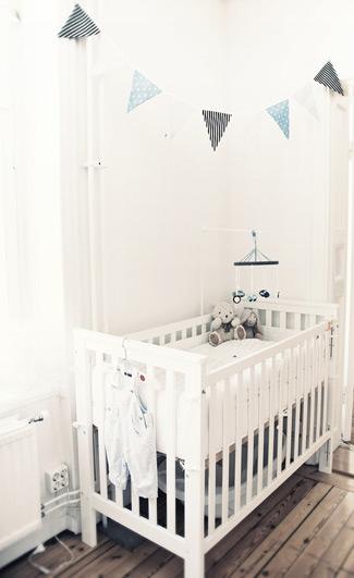 white-nursery5