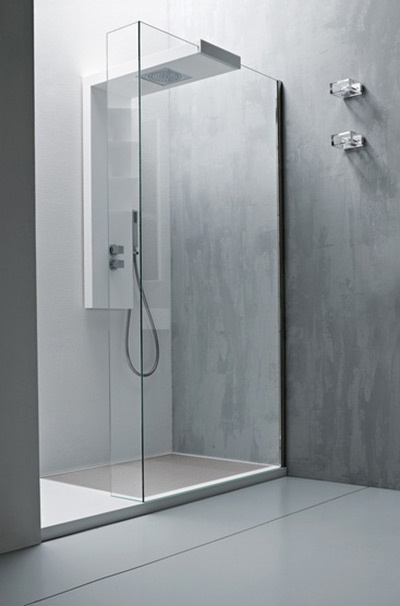 grey-bathroom19