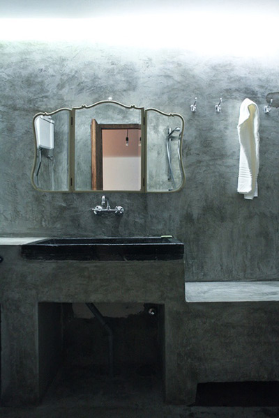grey-bathroom2