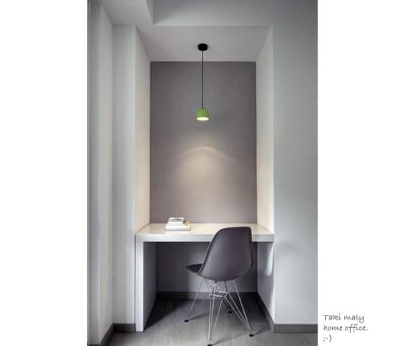 grey-interior5